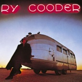 Ry Cooder - Police Dog Blues