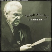 Ralph Stanley - King Of All Kings