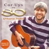 Sing 80 Afrikaanse Treffers
