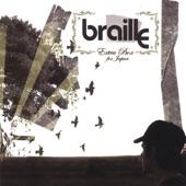 Braille - Cooling Out (instrumental by Freddie Jaochim)