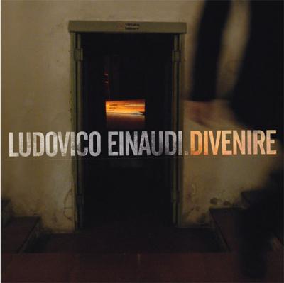 Primavera - Ludovico Einaudi song