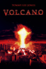 Volcano - Mick Jackson