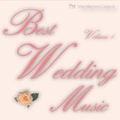 Wedding: Beautiful Bride (The Bride Song)