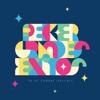 Pecker - Encantadora Lunática (Cien Perros Remix) ilustración