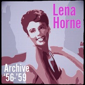 Archive '56-'59