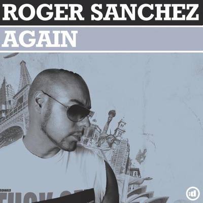 Again - Roger Sanchez