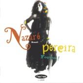 Nazaré Pereira - Forro de Cabo a Rabo