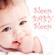 Baby Songs Music - Sleep Baby Sleep - Baby Lullaby Music