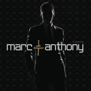 Iconos - Marc Anthony - Marc Anthony