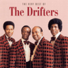The Drifters - You're More Than a Number In My Little Red Book artwork