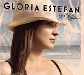 Gloria Estefan - Píntame De Colores
