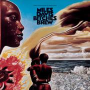 Bitches Brew - Miles Davis - Miles Davis