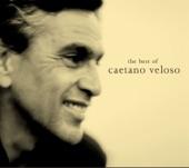Caetano Veloso - Itapua