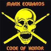 Mark Edwards - Code of Honor