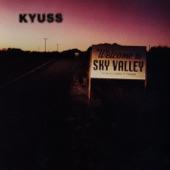 Kyuss - Gardenia
