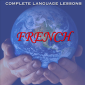 Learn French Easily, Effectively, and Fluently