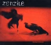 Zenzile - Basic