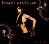 Beats Antique - Dope Crunk
