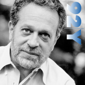 Robert B. Reich in Conversation with R. Thomas Herman at 92nd Street Y: The New 'Super' Capitalism