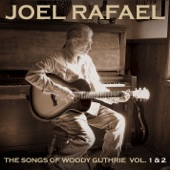 Joel Rafael - Talking Fishing Blues
