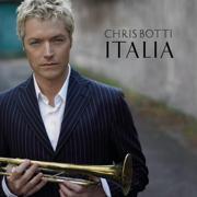 Italia (Deluxe Edition) - Chris Botti - Chris Botti