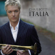Italia (feat. Andrea Bocelli) - Chris Botti