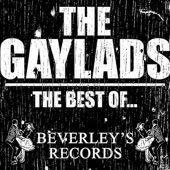 The Gaylads - Last Time