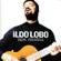 Ildo Lobo - Nós Morna