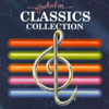Royal Philharmonic Orchestra - Hooked On Classics (Pts. 1 & 2) artwork