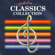 Hooked On Classics (Pts. 1 & 2) - Royal Philharmonic Orchestra