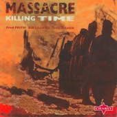 Massacre - Ageing With Dignity