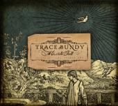Trace Bundy - Liturgy