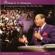 Bishop G.E. Patterson - Recorded Live In Memphis, TN, Volume 1