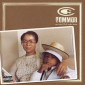 Common - Invocation (Album Version)