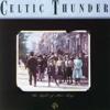 Celtic Thunder - The Humors of Tralibane / Bonnie Dundee / Andy de Jarlis' artwork