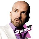 Shantel - Citizen of Planet Paprika