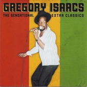 Gregory Isaacs - Jailor, Jailor
