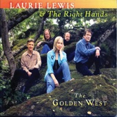 Laurie Lewis & The Right Hands - Burley Coulter's Song for Kate Helen Branch