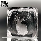 Miike Snow - Black & Blue
