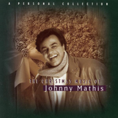 It's Beginning To Look A Lot Like Christmas-Johnny Mathis