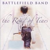Battlefield Band - Plane Wreck At Los Gatos