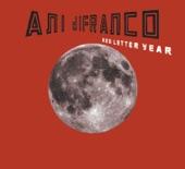 Ani DiFranco - The Atom