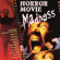 Horror Movie Madness - Halloween Edition - Various Artists