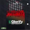 Sgala Pujian Dan Penyembahan - Glorify The Lord Ensemble