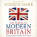 Andrew Marr - The Making of Modern Britain
