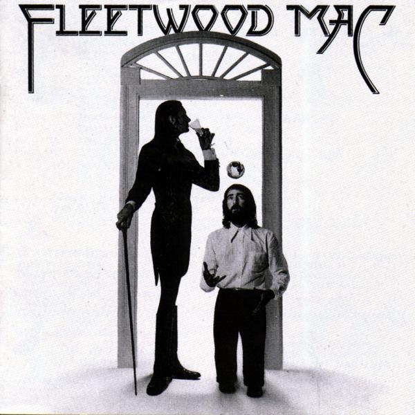 fleetwood mac then play on itunes