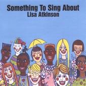 Lisa Atkinson - You Can Dance