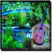 Eric Roberts - Lullaby