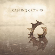 Who Am I - Casting Crowns - Casting Crowns