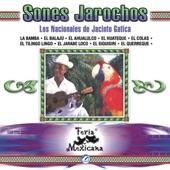 Los Nacionales De Jacinto Gatica - El Colás